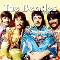 The Beatles / 2014 Calendar (Imagicom)
