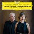 Tchaikovsky & Sibelius - Violin Concertos