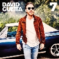 7 (Deluxe)<限定盤>
