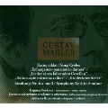 Mahler: Song Cycles - Lieder eines fahrenden, Kindertotenlieder, Symphony No.6