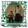 Subliminal Calm<RECORD STORE DAY限定>