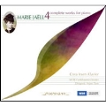 M. Jaell: Complete Works for Piano