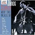 Janos Starker - Milestones Of A Legend