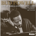 ライブ・アット・バードランド 1957<限定盤>