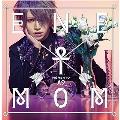 MEMENTO [CD+DVD]<初回限定盤B>