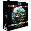 The Complete National Anthems of the World - 2013 Edition