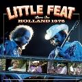 『ラスト・レコード・アルバム』ツアー 1976~ライヴ・アット・ピンクポップ・フェスティバル [DVD+CD]
