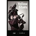 VR MUSIC Live Yellow Studs [ミュージックカード]