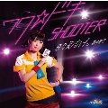 ワク☆ドキSHOOTER [CD+Blu-ray Disc]<生産限定盤>