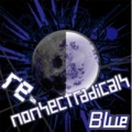 re-nonSectRadicalsBlue