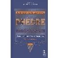 ジャン=バティスト・ルモワーヌ: 歌劇「フェードル」 [2CD+BOOK]