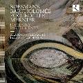 『古楽器のために』~20世紀ベルギーの新作楽曲さまざま~