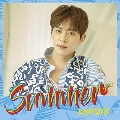 Summer (DONGHYUN Edition)<通常盤>