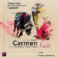 Shchedein: Carmen Suite