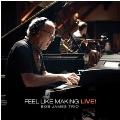 Feel Like Making Live! [MQA-CD]