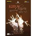 Kirov Classics [DVD+CD]