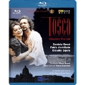 プッチーニ: オペラ「トスカ」
