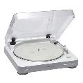audio-technica. レコードプレーヤー ATPL300 White