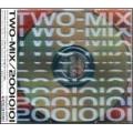 20010101<限定盤>
