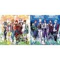 うたの☆プリンスさまっ♪Shining Dream CD [CD+シャイニングドリームコレクションシート]<初回生産限定盤>