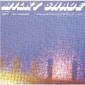 MILKY SHADE<タワーレコード限定>