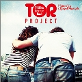 TOR Project presented by 山崎まさよし