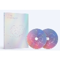 Love Yourself 結 'Answer': BTS Vol.4 (L Ver.)<限定盤>