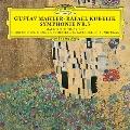 マーラー:交響曲第3番<初回生産限定盤>