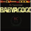 Baby a Go Go [UHQCD x MQA-CD]<生産限定盤>