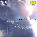 武満徹: 夢の引用、他 オーケストラのための作品集<タワーレコード限定>