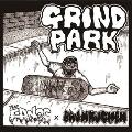 GRIND PARK