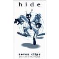 seven clips