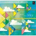 ブレーンアンサンブルコレクション Vol.27 「Into the Sky」