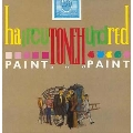 Paint And Paint: Deluxe Edition