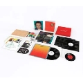 Joe Strummer 001 (Deluxe Boxset) [2CD+3LP+12inch+7inch+Cassette+BOOK+グッズ]<完全生産限定盤>