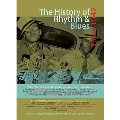 The History Of Rhythm & Blues, Volume 1 The Pre-War Years 1925-1942