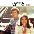 Gold : 35th Anniversary Edition