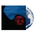 In A Dream<Blue Mist Vinyl>