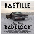 All This Bad Blood<RECORD STORE DAY対象商品>