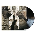 And Then There Was X<Black Vinyl>