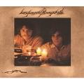 Longbranch/Pennywhistle