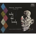 Only The Lonely: 60th Anniversary Edition