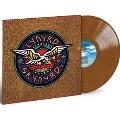 Skynyrd's Innyrds (Their Greatest Hits)<Brown Vinyl/限定盤>