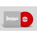 Encore: Deluxe Edition<Colored Vinyl/限定盤>