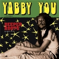Deeper Roots (Dub Plates And Rarities 1976 - 1978)