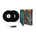 A Moon Shaped Pool (Special Edition) [2LP+2CD]
