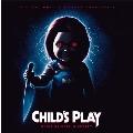 Childs Play (2019)<Coloured Vinyl/限定盤>