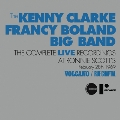 The Complete Live Recordings At Ronnie Scott's : Volcano / Rue Chaptal Feb. 28th 1969