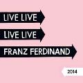 Live 2014<限定盤>