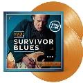 Survivor Blues (Color Vinyl)<限定盤>